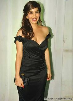 pin sophie chaudhary latest - photo #47