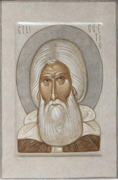 Roman Church, Byzantine Icons, Bizarre, Art Icon, Orthodox Icons, Sacred Art, Christian Art, Drawing Techniques, Religious Art