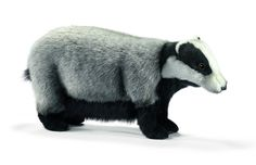 Euro Badger 5574   http://www.ebay.ca/itm/HANSA-Plush-Retired-2004-Euro-Badger-5574-Stuffed-Animal-ONLY-ONE-Handmade-Cute-/181485342301?pt=Stuffed_Animals_US&hash=item2a415e8e5d