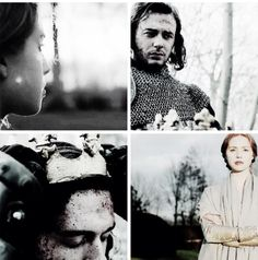 Elizabeth of York and Henry VII The White Queen Starz, Elizabeth Of York, Elizabeth Woodville, Christian Ix, Max Irons, Wars Of The Roses, Period Dramas, Queen Victoria, Royals
