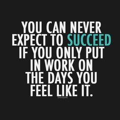 Fitness Quotes, Fitness Motivation, Fitness Workouts and Fitness Inspiration. We have found the best fitness to motivate and learn more. Fitness Quotes, Fitness Motivation, Fitness Workouts and Fitness Inspiration. We have found the best fi Great Quotes, Quotes To Live By, Me Quotes, Quotes Images, Monday Quotes, Unique Quotes, Sport Quotes, Inspirational Quotes About School, Quotes About Sports