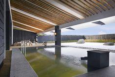 a-asterisk qiqihar hezhitang hot spring