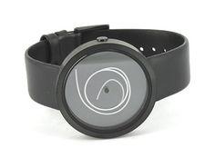 Nava Time Watch – Ora Unica