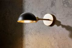 Walker Ceiling/Wall Lamp — MENU
