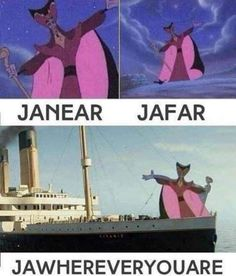 29 Hilarious Disney Memes That Will Ruin Your ChildHood.- 29 Hilarious Disney Memes That Will Ruin Your ChildHood. Part 2 – 29 Hilarious Disney Memes That Will Ruin Your ChildHood. Part 2 – - Humour Disney, Disney Puns, Funny Disney Jokes, Funny Jokes, Funniest Memes, 9gag Funny, Memes Humor, Song Memes, Bts Memes