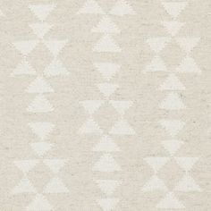 voilage ondulation ray tissus maison mondial tissus pour le s jour pinterest. Black Bedroom Furniture Sets. Home Design Ideas