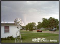 Management - 219 West 8th - Wellington, #Kansas 67152 Ph: 620.326.7376