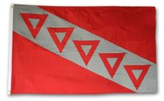 Tau Kappa Epsilon Flag TKE Flag 3' x 5' by GreekGear. $24.99. Tau Kappa Epsilon Flag TKE Flag 3' x 5' for only 24.99 at GreekGear. We have tons of more products on sale from our wide selection! Shop now and SAVE BIG with GreekGear.com, boasting the largest selection of Greek apparel for all your fraternity and sorority needs.