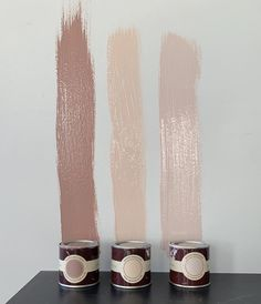 YAHOO Our Salon Makeover is starting to happen So far we we is Dad has installed a coffee bar in our new LOUNGE area The coffee Bedroom Wall Colors, Bedroom Color Schemes, Colour Schemes, Bedroom Decor, Color Palettes, Farrow Ball, Farrow And Ball Paint, Paint Colors For Home, House Colors