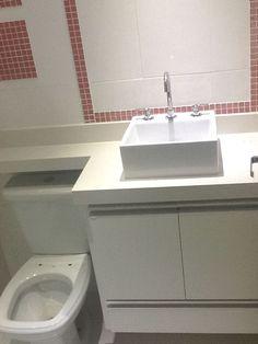 gabinete-banheiro3.jpg