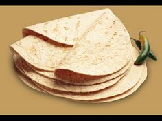 Estos son los restaurantes que participan en la Ruta de la Tortilla