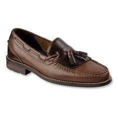 982159cfb103 Sperry Kiltie Shoes   Sperry® Essex Kiltie. Resmi büyütmek için tıklayın
