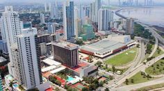 Panamá recibirá crédito por 250 millones de dólares para gestión financiera