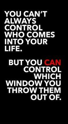 #windowofopportunity