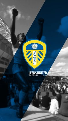 Welcome to the Official Leeds United Football Club website. The home of all the latest Leeds United news, player info, match stats and highlights, plus tickets, merchandise and more. Leeds United News, Leeds United Football, Leeds United Wallpaper, Ronaldinho Wallpapers, The Damned United, Happy Birthday Minions, Eminem Photos, Sports Wallpapers, Football Wallpaper