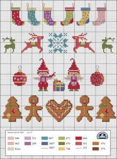 Diciembre-cenefas+-+Chart.jpg (1174×1600)
