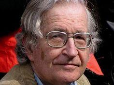 Noam Chomsky: Obama's Attack on Civil Liberties Has Gone Way Beyond Imagination | Alternet