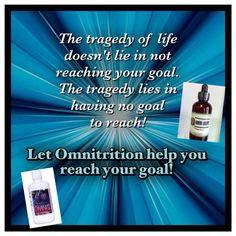 omnitrition.com/hags