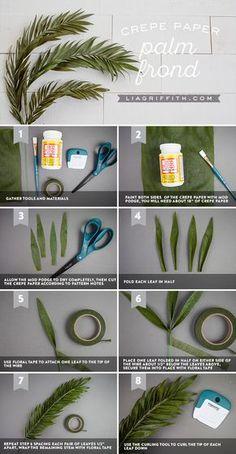 Сделать поделки из плетеной бумаги корзина с Пасхальными травы