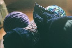 knitting for holidays, zenit 12xp