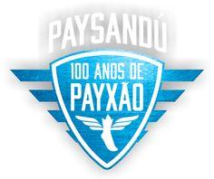 Filme 100 anos de Payxão