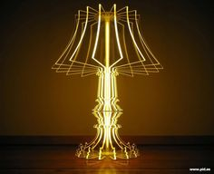 design lamp: table lamps designs marie louise is a designer lamp created by buro vormkrijgers for on chair