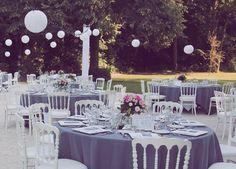 Another beautiful wedding #perfectday #by #julesetmoi #parisian #agency #weddingplanner  http://ift.tt/2fM4d6b - http://ift.tt/1HQJd81