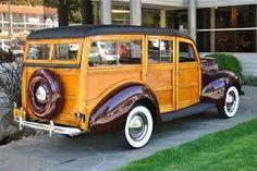 Resultado de imagen para ford1938/ford-deluxe-woodie-station-wagon