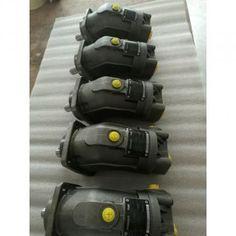 Buy Rexroth Series Axial Piston Pump from L&X Hydraulic Co., LTD,Hydraulic Piston Pump/Motor Distributor online Service suppliers. Hydraulic Fluid, Hydraulic Pump, Angular Acceleration, Gas Energy, Casting Machine, Gear Pump, Drilling Machine, Control Valves, Drive Shaft