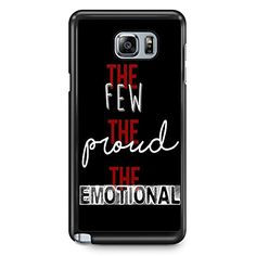 GEBLEG- Twenty One Pilots Samsung Galaxy Note 5 Case Hard Plastic Material with Black Frame Gebleg http://www.amazon.com/dp/B01CWL3R9U/ref=cm_sw_r_pi_dp_ojn5wb0K4E85W