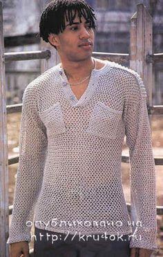 Mejores Tops Batwing Hombres De 51 Imágenes Crochet aaHqd