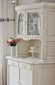 Shabby Chic Home Accessories Online its Best Home Decor Website Design, Modern Shabby Chic Home Decor. Shabby Chic Home Office Ideas Shabby Chic Mode, Cottage Shabby Chic, Casas Shabby Chic, Shabby Chic Vintage, Shabby Chic Interiors, Shabby Chic Kitchen, Shabby Chic Style, Shabby Chic Furniture, Shabby Chic Decor