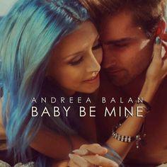 Andreea Balan Baby Be Mine-(7000060475)-WEB-2016-ZzZz
