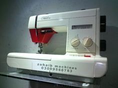 brother electronic sewing machine - Szukaj w Google
