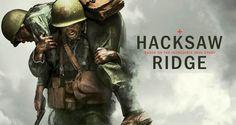 Até o Último Homem - Hacksaw Ridge  Já está no ar! Post sobre resenha do filme Até o Último Homem, dirigido por Mel Gibson baseado em uma história real️ #filme  #movie #gospel #hacksawridge #war #guerra #soldier