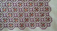Cross Stitch Embroidery, Embroidery Patterns, Cross Stitch Patterns, Needlepoint, Needlework, Alphabet, Crochet, Hgtv, Imagination