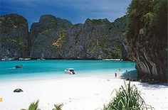 Find information about Phuket travel guide.