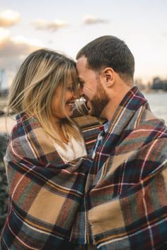A gallery of our contemporary engagement photography from New Jersey, New York, Pennsylvania, and the East Coast. Photo Poses For Couples, Couple Photoshoot Poses, Couple Picture Poses, Cute Couples Photos, Engagement Photo Poses, Couple Photography Poses, Autumn Photography, Family Photos, Engagement Pictures