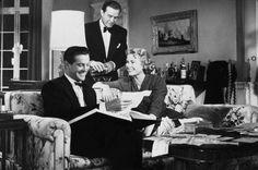 Il Delitto Perfetto di Alfred Hitchcock: da domani al cinema