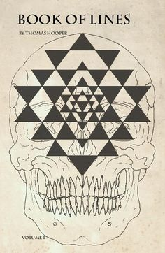 Thomas Hooper, NY tattoo artist - amazing work!