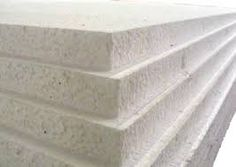 eps recycling on the use of expanded polystyrene will be extended