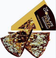 email gail@ontrendmarketing.co.za for recipes box templates marketing materials web design Chocolate Pizza, Box Templates, Marketing Materials, Recipe Box, Web Design, Recipes, Pizza, Design Web, Recipies
