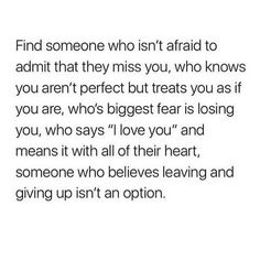 I got mine; can't let him go ❤ Let Him Go Quotes, Go For It Quotes, Quotes To Live By, Words Quotes, Me Quotes, Sayings, Tumblr Couple Quotes, Breakup Quotes, True Words