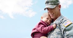 PTSD Life Insurance specializes in high risk life insurance. We provide instant quotes online, across the nation. http://ptsdlifeinsurance.com