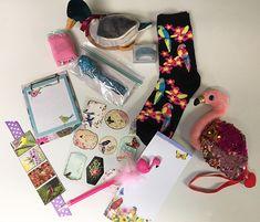 Items for a bird-themed box Operation Christmas Child, Shoe Box, Kids Christmas, Charity, Bird, Children, Young Children, Boys, Birds