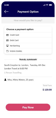 MyBus is a online bus ticket booking app in Android and iPhone for bus transportation services. Mobile App Ui, Mobile App Design, Who Book, Bus Tickets, Bus Travel, Transportation Services, London Travel, Travel Agency, Light In The Dark