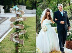 plaquinha para entrada de casamento - Google-søk