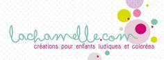 La CHAMELLe www.baby-prive.com - www.lachamelle.com