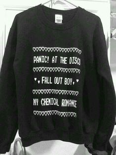 Pleasepleasepleasepleasepleasepleasepleasepleaseplease just please! I need this! LIKE I NEED IT!!!!