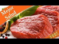 Dieta adecuada para la psoriasis - YouTube